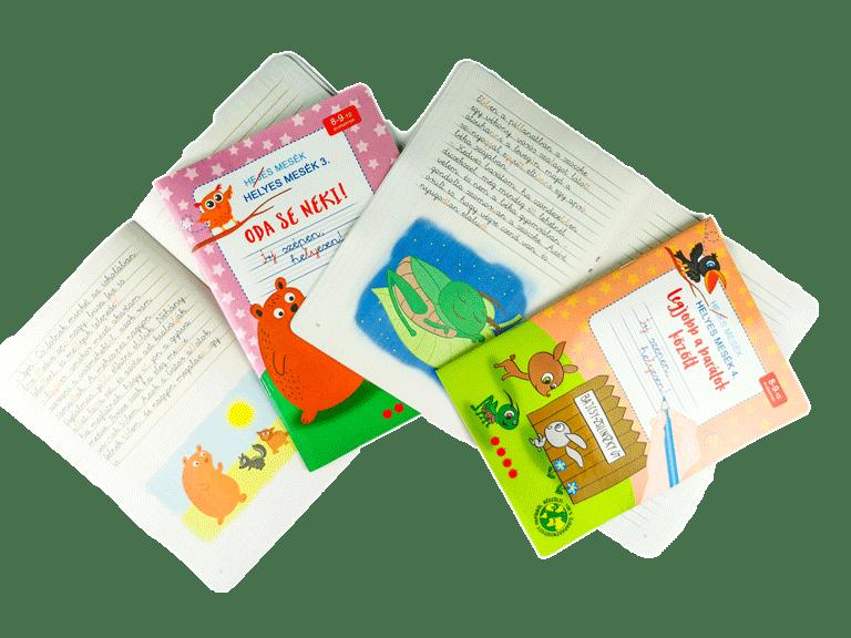 helyesiras-fejlesztes-gyerekeknek-harmadik-negyedik