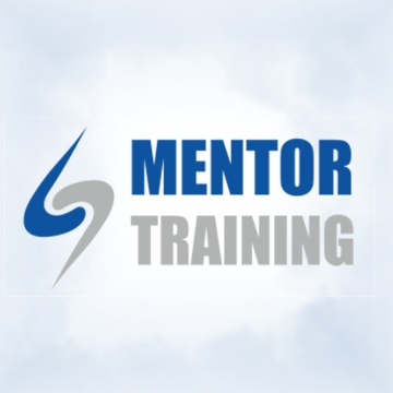 mentor-training-logo
