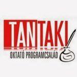 tantaki-logo