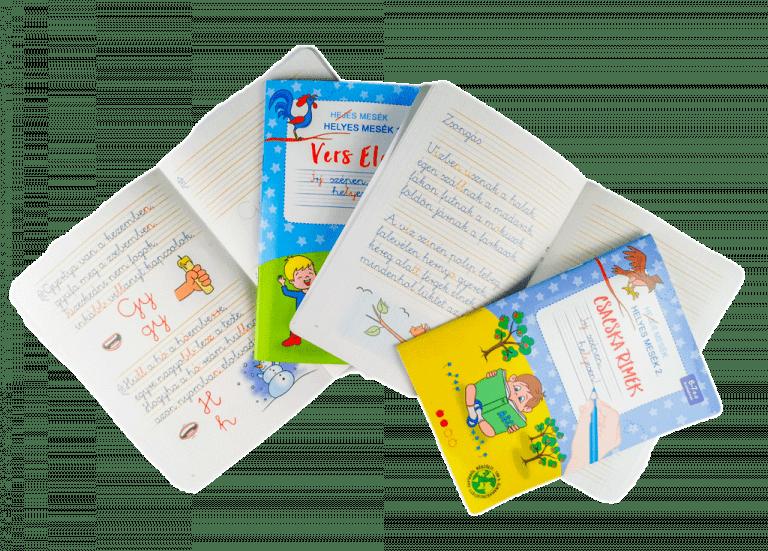 helyesiras-fejlesztes-gyerekeknek-elso-ketto